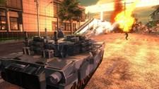 Earth Defense Force 4.1: The Shadow of New Despair Screenshot 3