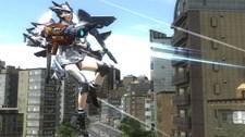 Earth Defense Force 4.1: The Shadow of New Despair Screenshot 8