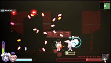 Rabi-Ribi Screenshot 4