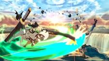 Guilty Gear Xrd -REVELATOR- Screenshot 8