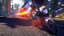 Moto Racer 4 Screenshot 7