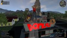 Big City Stories Screenshot 1