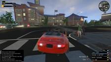 Big City Stories Screenshot 2