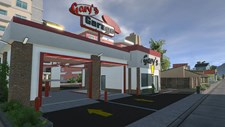 Big City Stories Screenshot 4