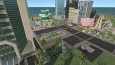 Big City Stories Screenshot 5