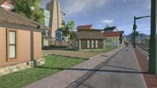 Big City Stories Screenshot 6