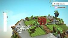 PieceFall Screenshot 5
