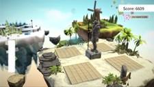 PieceFall Screenshot 6