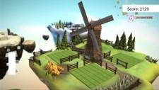 PieceFall Screenshot 7