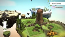 PieceFall Screenshot 8