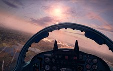 Air Conflicts: Vietnam Ultimate Edition Screenshot 5