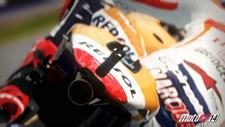 MotoGP 14 Screenshot 5