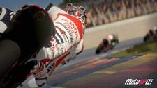 MotoGP 14 Screenshot 6