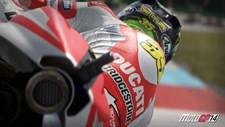 MotoGP 14 Screenshot 7