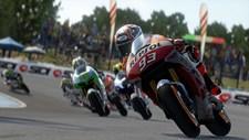 MotoGP 14 Compact Screenshot 2