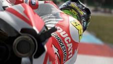 MotoGP 14 Compact Screenshot 3