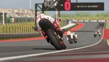 MotoGP 14 Compact Screenshot 6