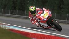 MotoGP 14 Compact Screenshot 8