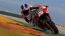 MotoGP 14 Compact Screenshot 4