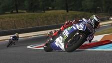 MotoGP 14 Compact Screenshot 5