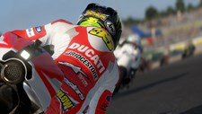 MotoGP 14 Compact Screenshot 7