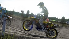 MXGP - The Official Motocross Videogame Compact Screenshot 2