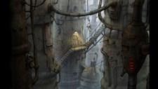 Machinarium Screenshot 2