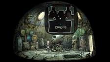 Machinarium Screenshot 7