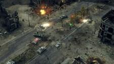 Sudden Strike 4 Screenshot 8