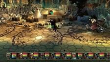 Blackguards 2 Screenshot 4