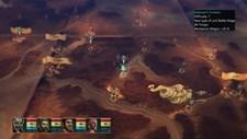 Blackguards 2 Screenshot 6