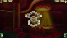 Mahjong World Contest (EU) Screenshot 1
