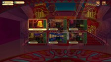 Mahjong World Contest (EU) Screenshot 4