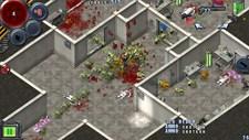 Alien Shooter (EU) Screenshot 2