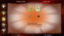Alien Shooter (EU) Screenshot 4