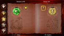 Doodle God (EU) Screenshot 6