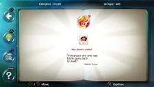 Doodle God (EU) Screenshot 7