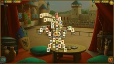Mahjong World Contest (EU) Screenshot 6