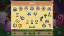 Gnomes Garden 3: The Thief of Castles (EU) Screenshot 2