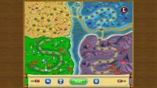 Gnomes Garden 3: The Thief of Castles (EU) Screenshot 3