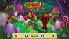 Gnomes Garden 3: The Thief of Castles (EU) Screenshot 6
