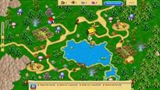 Gnomes Garden 3: The Thief of Castles (EU) Screenshot 7
