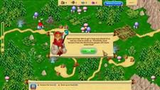Gnomes Garden 3: The Thief of Castles (EU) Screenshot 5