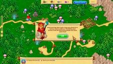 Gnomes Garden 3: The Thief of Castles (EU) Screenshot 8
