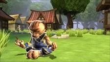 Legend of Kay - Anniversary Screenshot 6