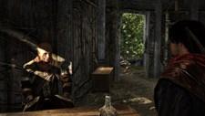 ArcaniA - The Complete Tale Screenshot 6