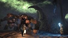 ArcaniA - The Complete Tale Screenshot 7