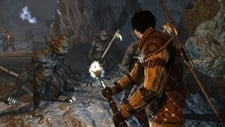 ArcaniA - The Complete Tale Screenshot 8