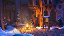 The Book of Unwritten Tales 2 Screenshot 7