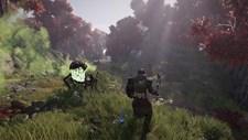 ELEX Screenshot 7
